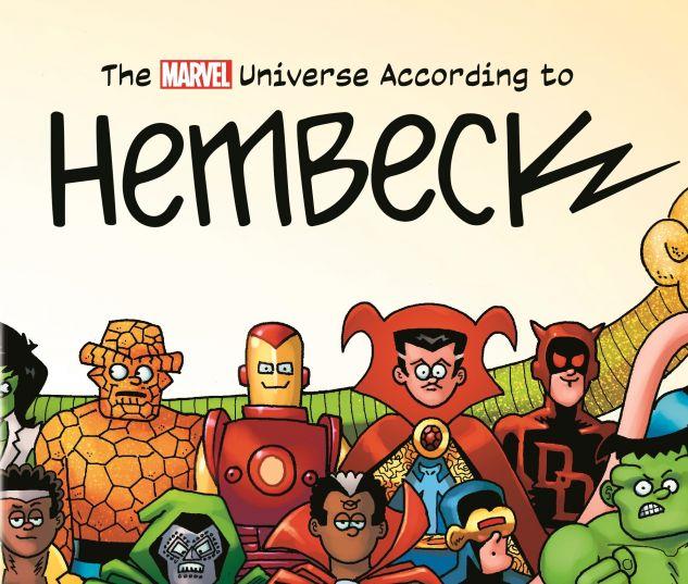 HEMBECKTPB_cover