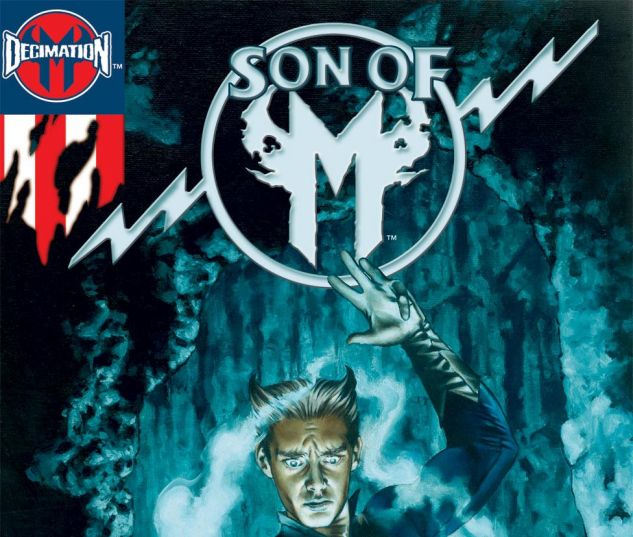 SON_OF_M_2005_2