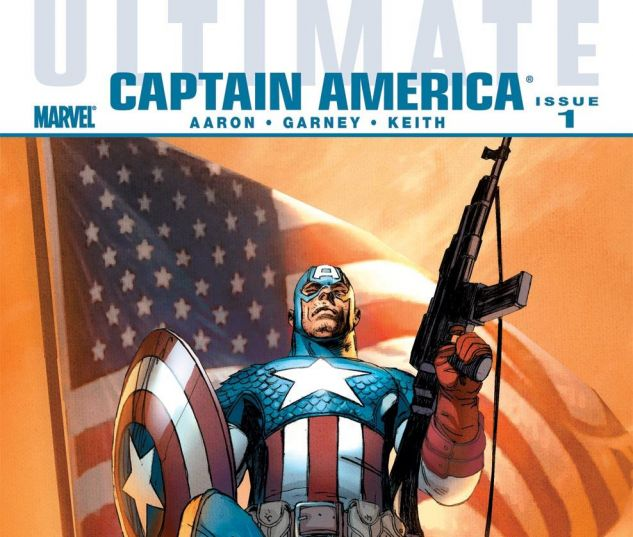 ULTIMATE_COMICS_CAPTAIN_AMERICA_2010_1