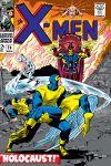 Uncanny X-Men (1963) #26