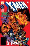X-MEN (1991) #47