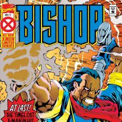 Bishop (1994-1995)