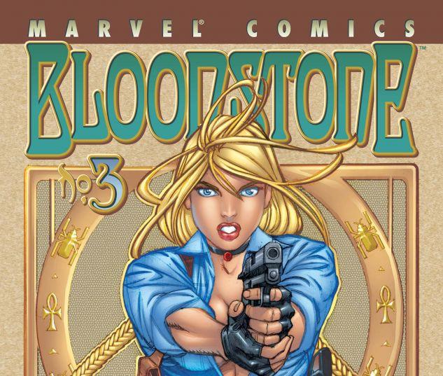 BLOODSTONE_2001_3