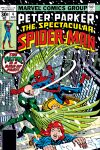 PETER_PARKER_THE_SPECTACULAR_SPIDER_MAN_1976_4
