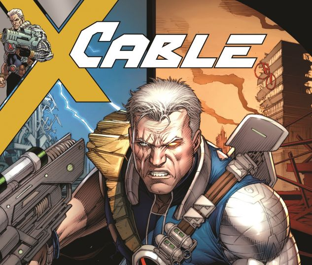 CABLE2017V1TPB_cover