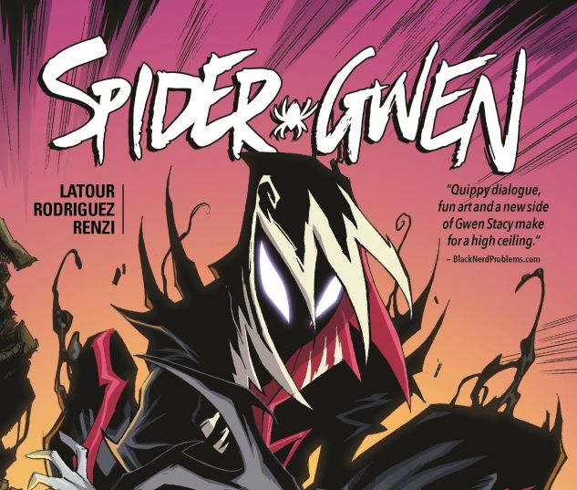 SPGWENV5TPB_cover