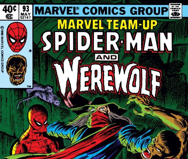 marvel_Team_Up_1972_93