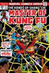 Master_of_Kung_Fu_1974_37