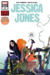 Jessica Jones: Mdo Digital Comic (2018) #2