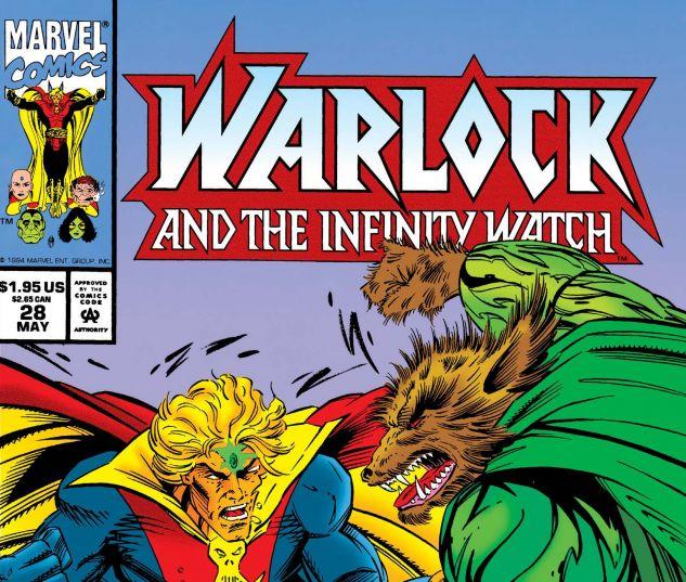 WARLOCK_AND_THE_INFINITY_WATCH_1992_28_jpg