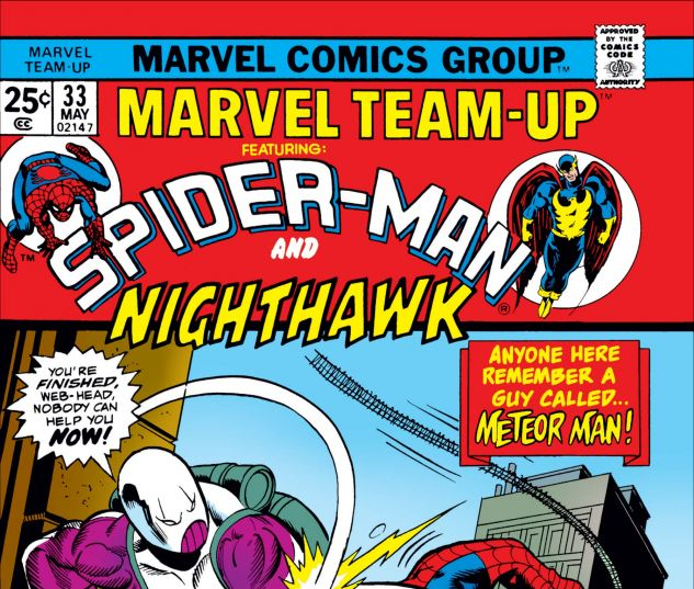 Marvel_Team_Up_1972_33