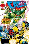 Cable_1993_39_jpg