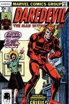 Daredevil (1964) #151