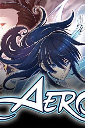 Aero (2019 - Present)