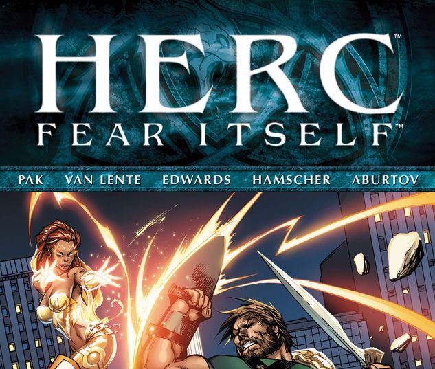 Herc #5