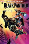 Marvel Action Black Panther #3