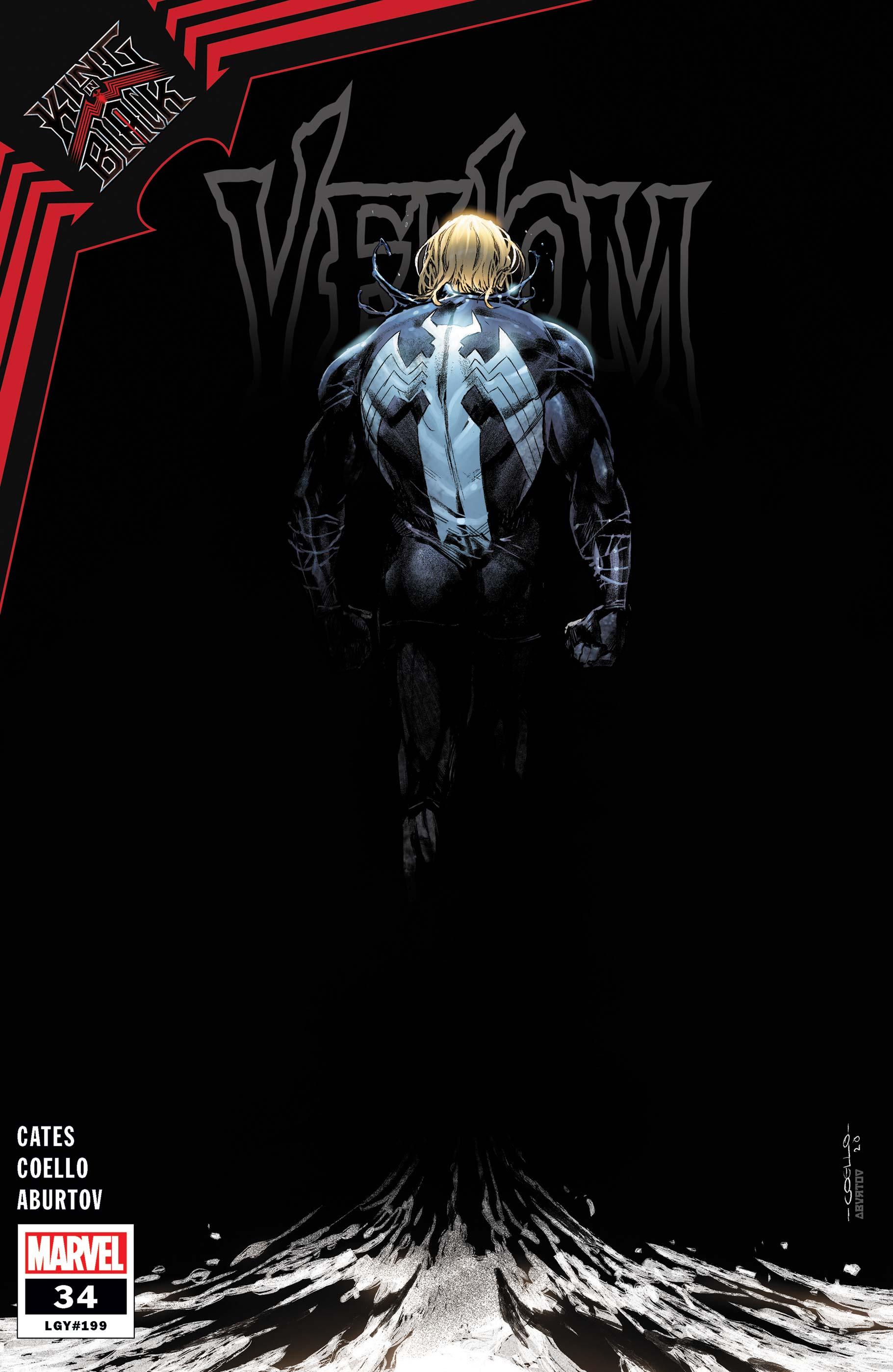 Venom (2018) #34