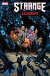 Strange Academy #12