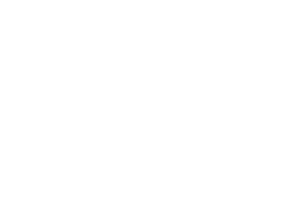 New Mutants Trade Dress