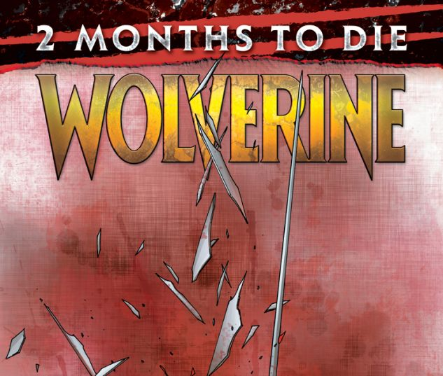 WOLVERINE 10 (ANMN, WITH DIGITAL CODE)