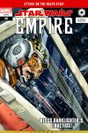 Star Wars: Empire (2002) #15