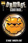 Damage Control (1991) #3