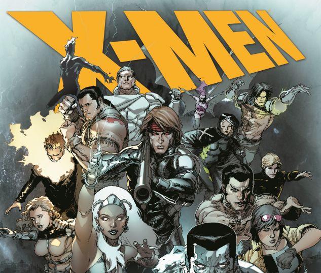 XMENAOX_HC_cover
