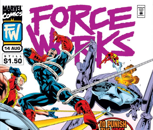 Force_Works_1994_14