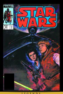 Star Wars (1977) #95