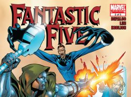 Fantastic_Five_2007_2_cov