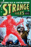 Strange_Tales_1951_26