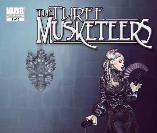 MARVEL_ILLUSTRATED_THE_THREE_MUSKETEERS_2008_3