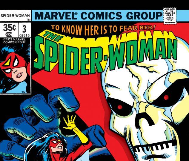 SPIDER_WOMAN_1978_3