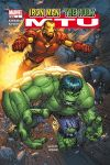 MARVEL_TEAM_UP_2004_4
