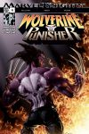 WOLVERINE_PUNISHER_2004_4
