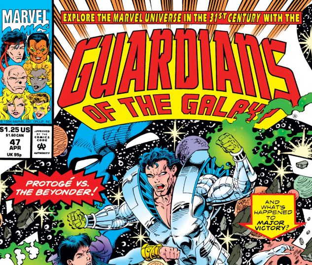 GUARDIANS_OF_THE_GALAXY_1990_47