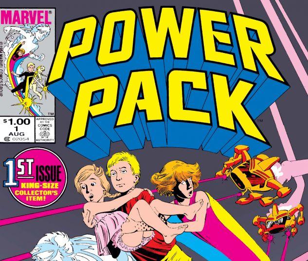 POWER_PACK_1984_1