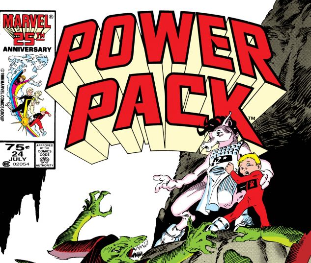 POWER_PACK_1984_24