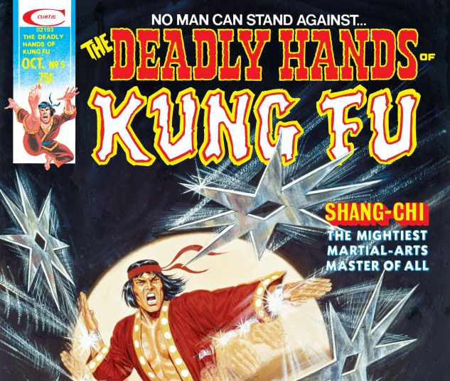 DEADLY_HANDS_OF_KUNG_FU_1974_5