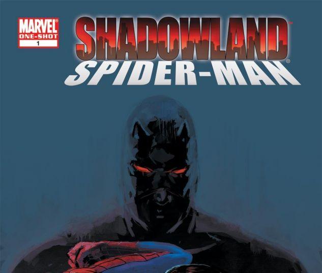 SHADOWLAND_SPIDER_MAN_2010