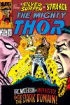 Thor (1966) #443