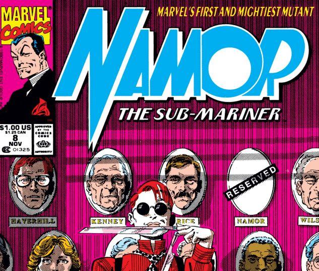NAMOR_THE_SUB_MARINER_1990_8