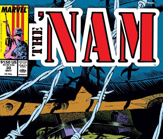The_Nam_1986_30