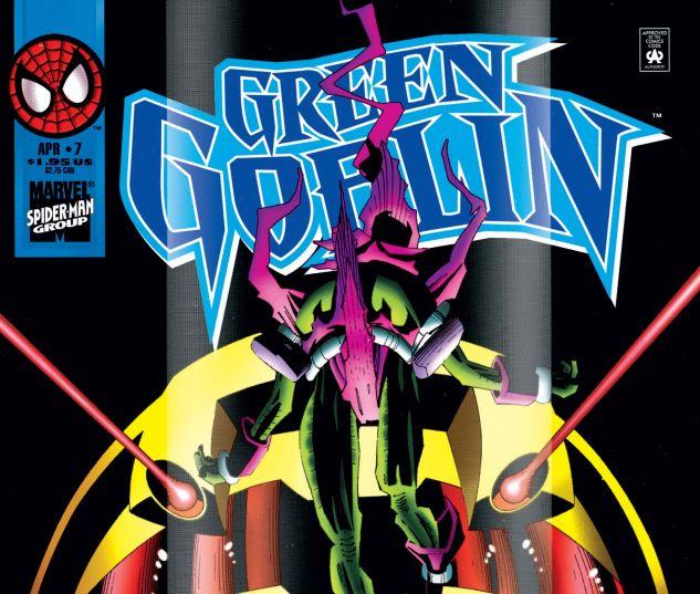 Green_Goblin_1995_7_jpg