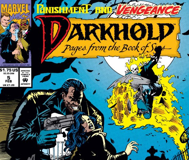 DARKHOLD_PAGES_FROM_THE_BOOK_OF_SINS_1992_5_jpg