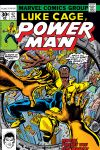 Power_Man_1974_42