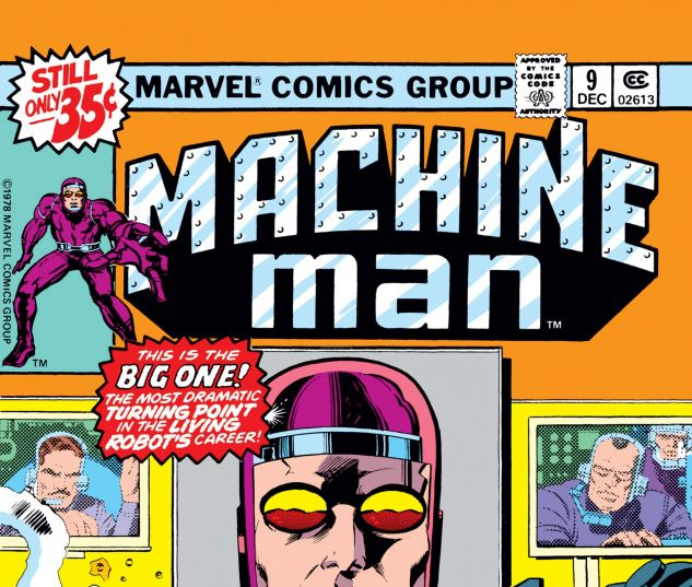 Machine_man_9_jpg