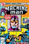 Machine_man_9_jpg
