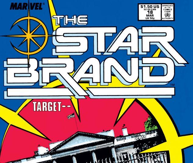 STARBRAND1986018_DC11_