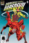 Daredevil #347